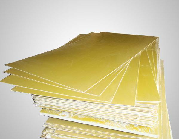 什么是环氧树脂板?环氧树脂板的分类方法!