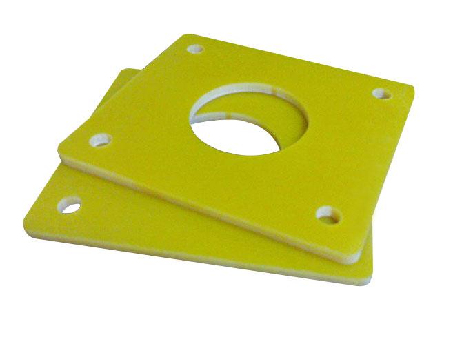 3240与fr4环氧树脂板的特性及差别