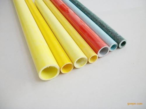 云母板,环氧树脂板,绝缘管,绝缘垫,加工异形件